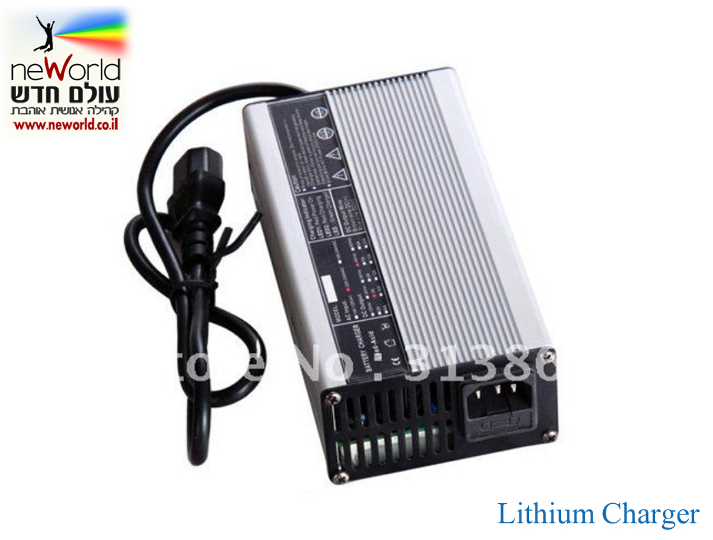 Lithium_charger_60v_180w_4A_7