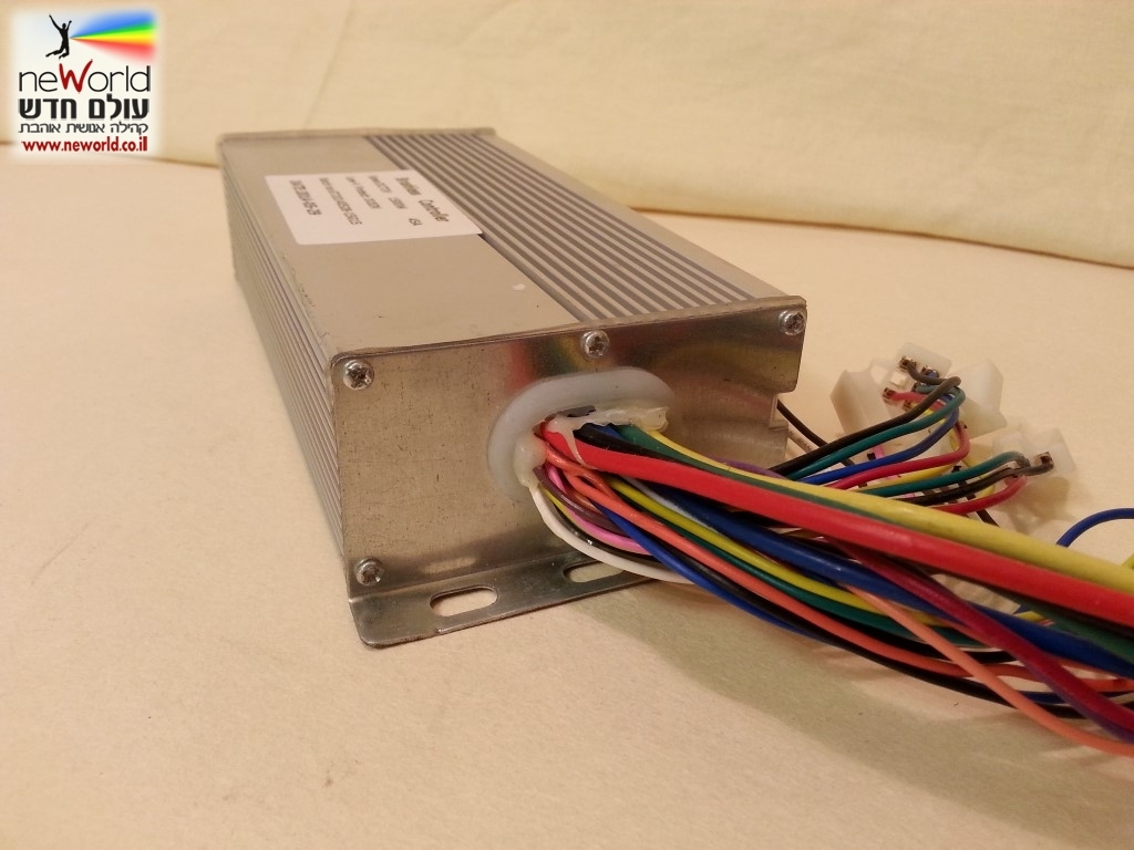 Brushless_Controller_1500W_72v_8