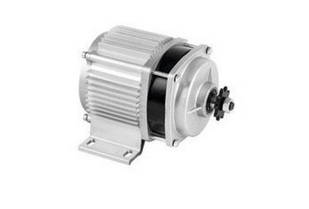 500w_centeral_motor