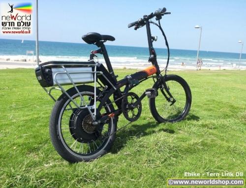 האם אופניים חשמליים הינם רכב מנועי? – החלטת בית המשפט