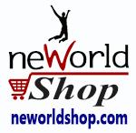 חנות אינטרנטית אונליין אופניים חשמליים סוללות