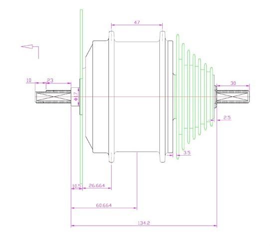 diagram_8FUN_350W_36V_48V.jpg