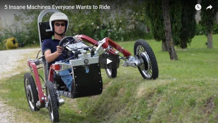 מבריק כלי רכב חשמליים מיוחדים Archives - אופניים חשמליים, סוללות, תחבורה ZW-07