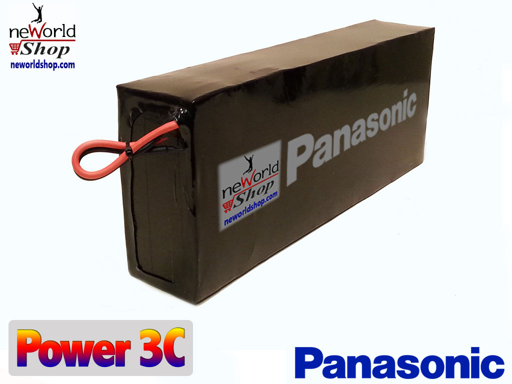 panasonic_soft_power