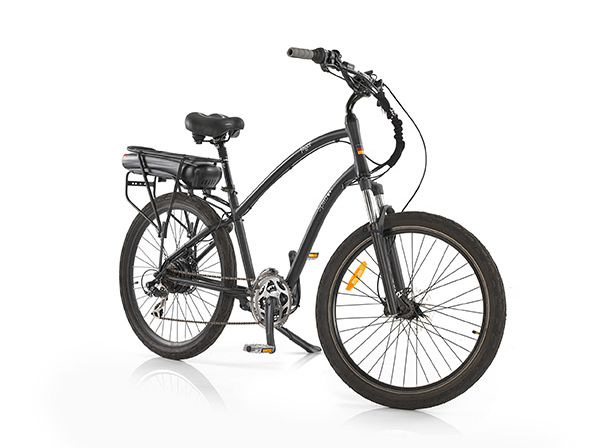 Jager_bicycle_26_inch_1