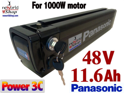 panasonic_silver_power_48v_11_6Ah