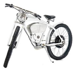 הסרת-הגבלת-מהירות-באופניים-חשמליים